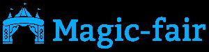 Magic-fair.nl